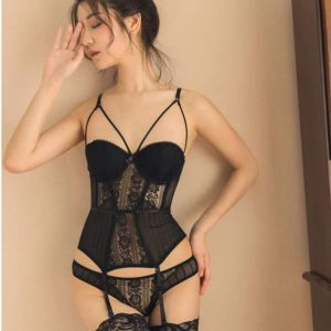 aliexpress corsets